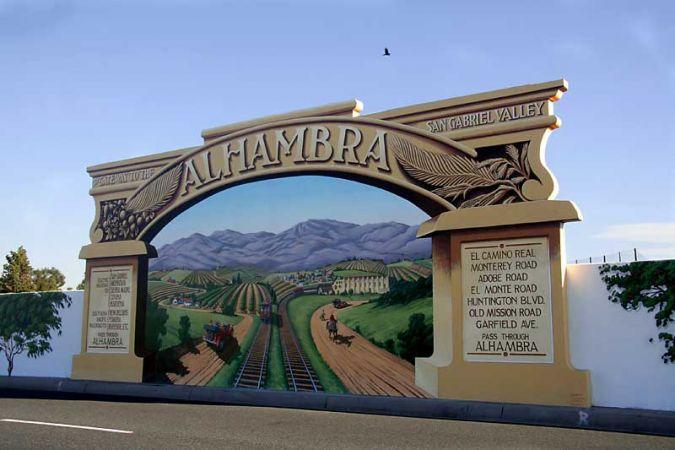 San Gabriel Valley Home Theater Installer