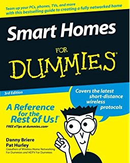 Dummy's Guide to Home Automation