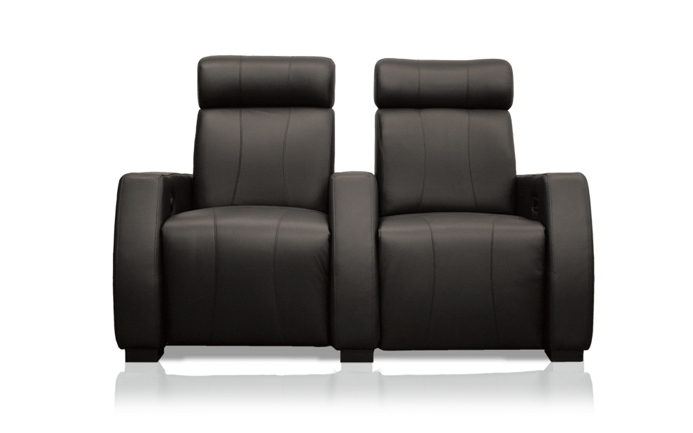 How Much Are Home Theater Chairs?