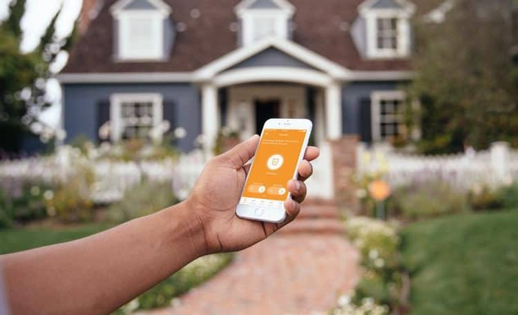 Get More from Your Home by making it Smart