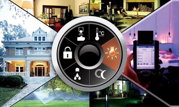Smart Homes: What can be automated?