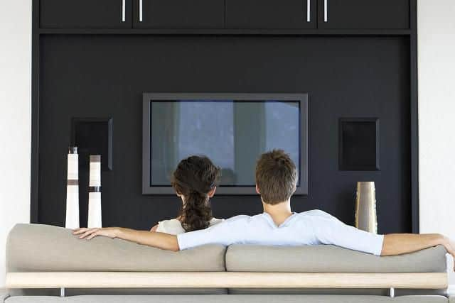 CUSTOM HOME THEATER SYSTEMS: A BEGINNER'S GUIDE