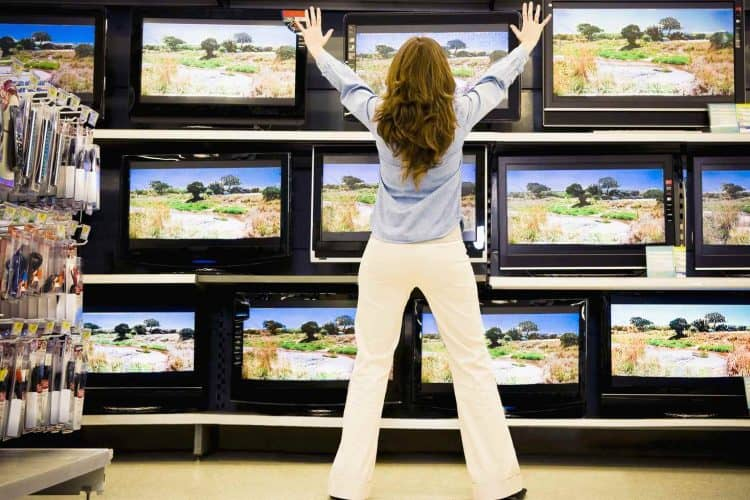 5 Common Mistakes to Avoid While Setting up a Custom Home Theater