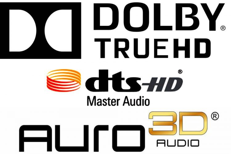 Understanding DTS and Dolby Sound: Comparative Study