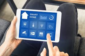 4 Significant Advantages Of Home Automation In Present Times