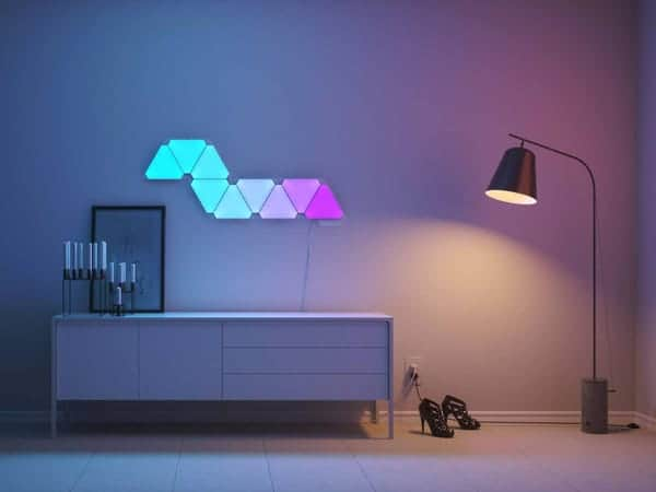 Smart Lighting Can Make Life Easier – Here's How